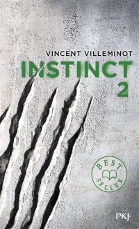 Instinct. Volume 2