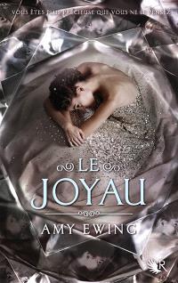 Le Joyau. Volume 1