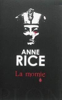 La momie