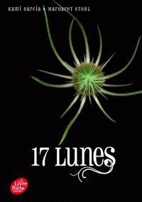 Lunes. Volume 2, 17 lunes