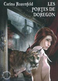 Doregon. Volume 1, Les portes de Doregon