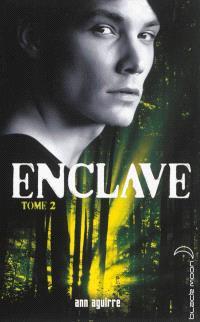 Enclave. Volume 2