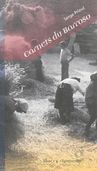 Carnets du Barroso
