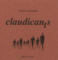 Claudicants