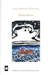Démolition