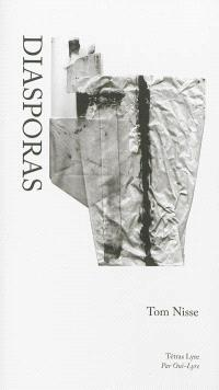 Diasporas : poèmes