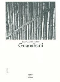 Guanahani : poème