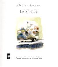 Le Mokafé