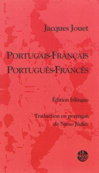 Portugais-français = Português-francês