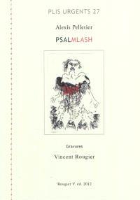Psalmlash