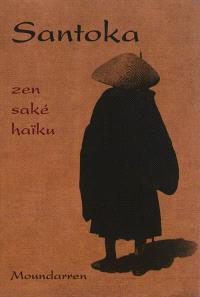 Zen saké haïku