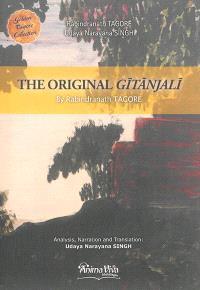 The original Gitanjali