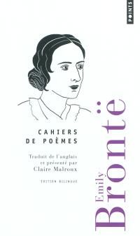 Cahiers de poèmes