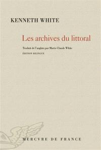 Les archives du littoral