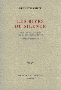 Les rives du silence