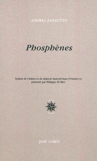 Phosphènes