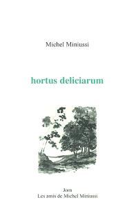 Hortus deliciarum