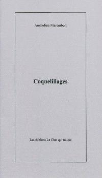 Coquelillages