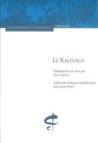 Le Kalevala