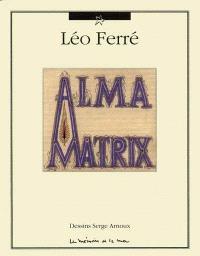Alma Matrix