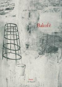 Bakofè