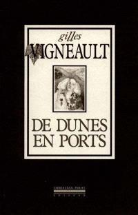 De dunes en ports