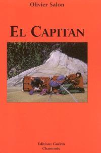 El Capitan : poème