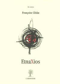 EtnaXios