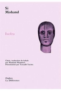 Isefra