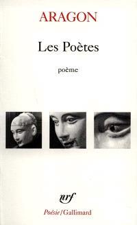 Les Poètes
