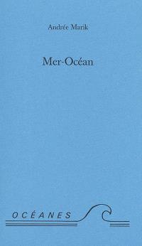 Mer-océan