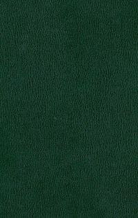 Oeuvres poétiques complètes : édition critique. Volume 9, Compléments : poèmes et manuscrits retrouvés, réception critique de l'oeuvre poétique
