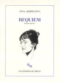 Requiem : édition bilingue