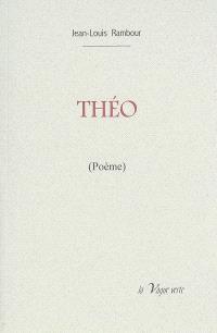 Théo (poème)