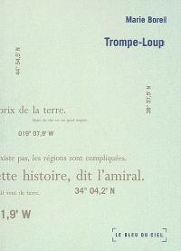 Trompe-loup