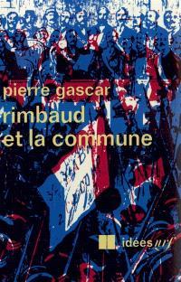 Rimbaud et la Commune