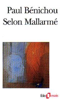 Selon Mallarmé