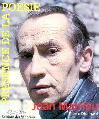 Jean Malrieu