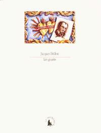 Les gisants : sur La mort des amants de Baudelaire