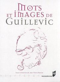 Mots et images de Guillevic