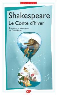 Le conte d'hiver = The winter's tale