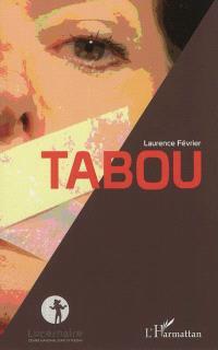 Tabou : avec la plaidoirie de Gisèle Halimi à la cour d'assises d'Aix-en-Provence le 3 mai 1978