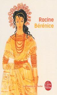 Bérénice : tragédie : 1670