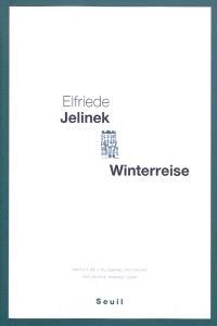 Winterreise : une pièce de théâtre