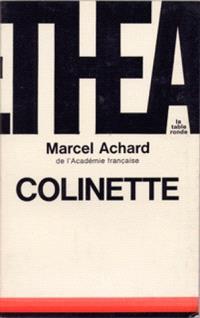 Colinette