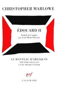 Edouard II