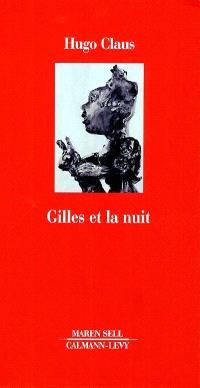 Gilles et la nuit