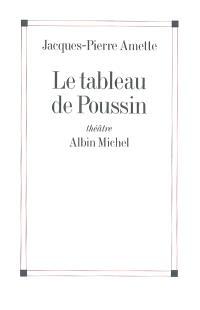 Le tableau de Poussin