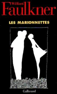 Les marionnettes
