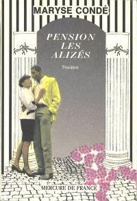 Pension Les Alizés